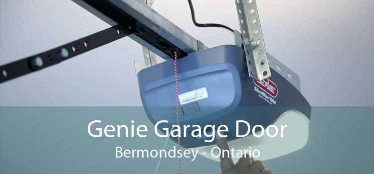 Genie Garage Door Bermondsey - Ontario